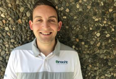 A Day in the Life of A Route Manager – Corban Lunt